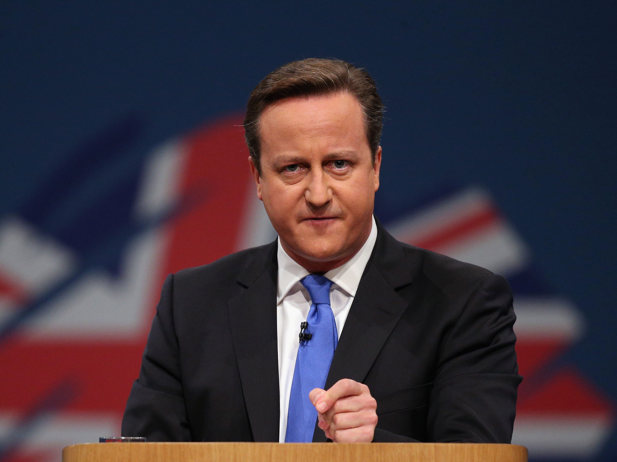 david-cameron-getty-v3