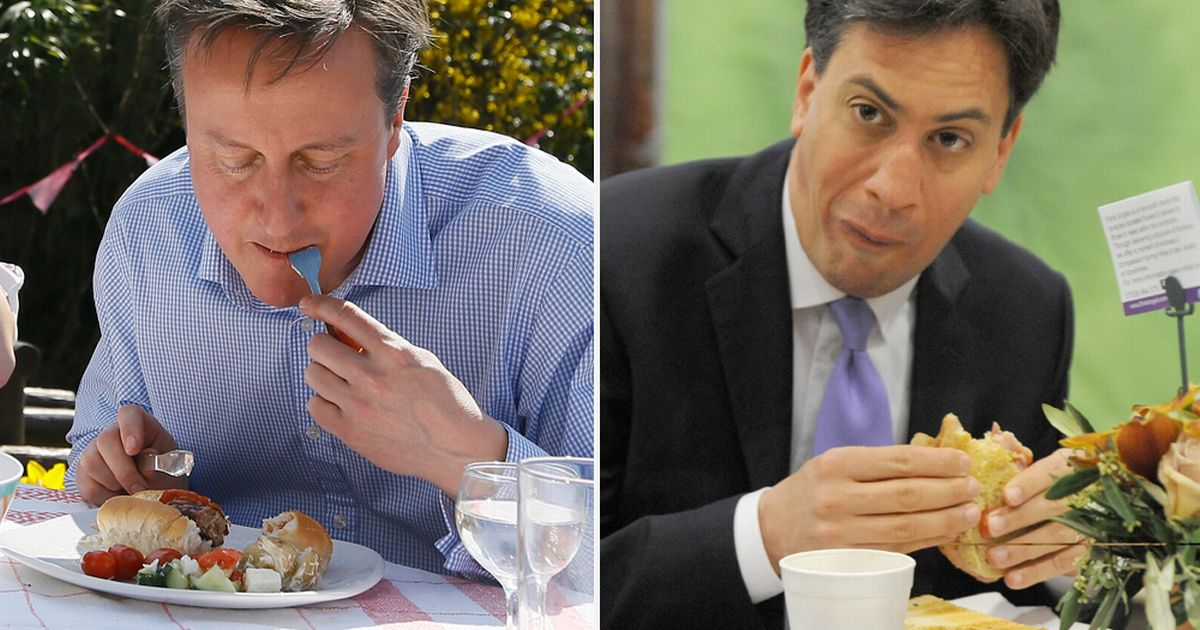 main-david-cameron-eating-a-hotdog-and-ed-miliband-eating-a-bacon-sandwich