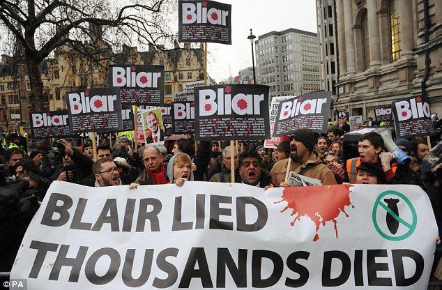 blair_lied