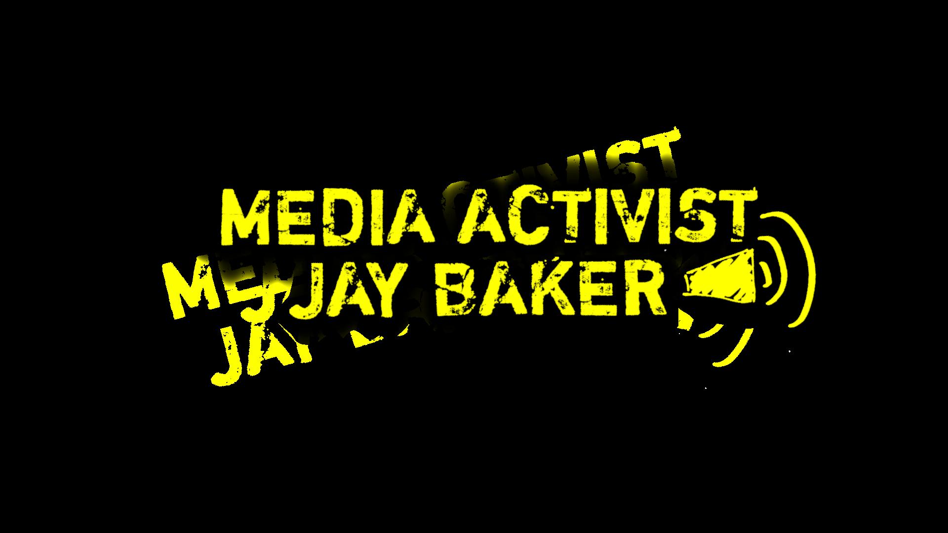 MediaActivist.com